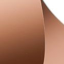 TOUCHECOVER_light-brown